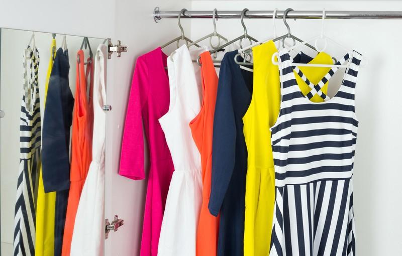 Køb alt dit modetøj online